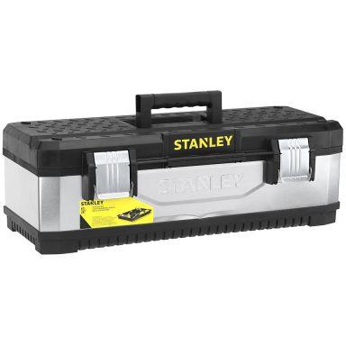 STANLEY 1-95-618 Verktygslåda