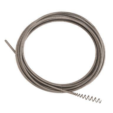 Ridgid C-5 Rensespiral for rensemaskin
