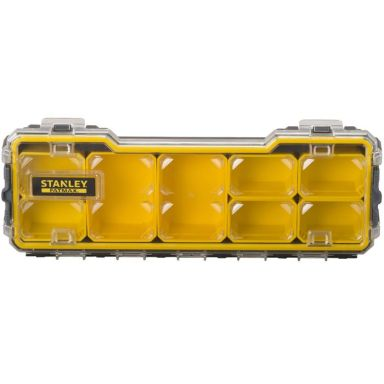 STANLEY FatMax FMST1-75781 Sortimentslåda