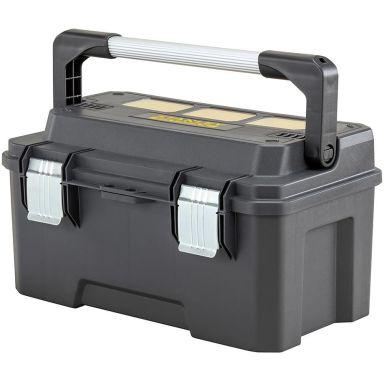 STANLEY FatMax FMST1-75791 Työkalulaatikko