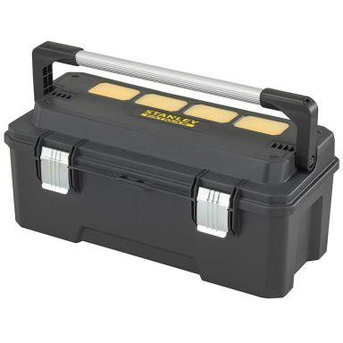 STANLEY FatMax FMST1-75792 Työkalulaatikko
