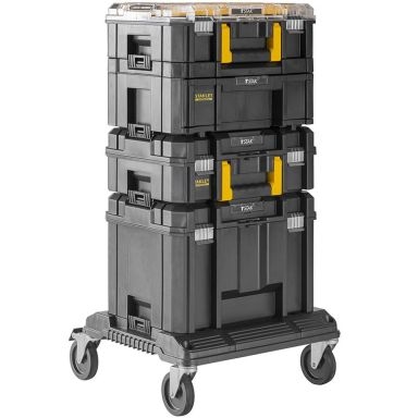 STANLEY FMST1-80107 Förvaringssystem