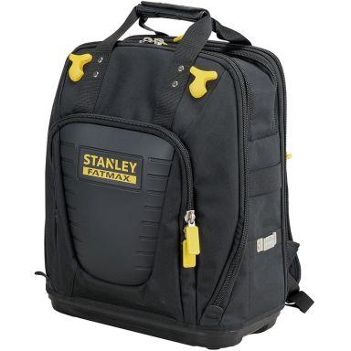 STANLEY FatMax FMST1-80144 Ryggsekk