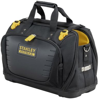 STANLEY FMST1-80147 Verktøyveske