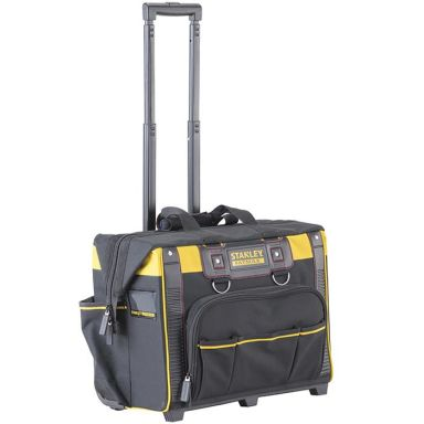 STANLEY FMST1-80148 Väska