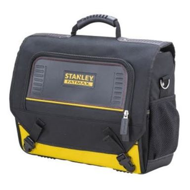 STANLEY FatMax FMST1-80149 Laptop- og verktøyveske