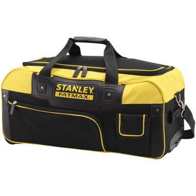 STANLEY FMST82706-1 Verktøyveske