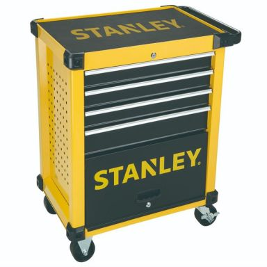STANLEY STMT1-74305 Verktygsvagn