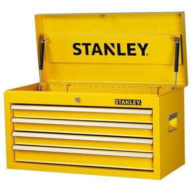STANLEY STMT1-75062 Verktygslåda