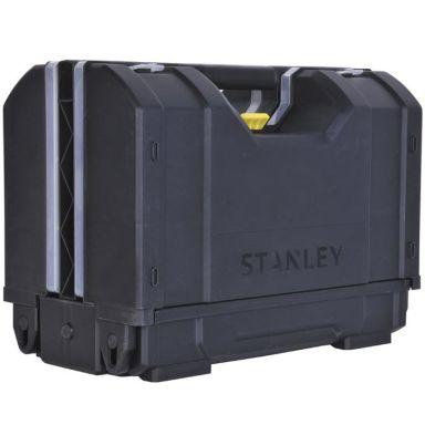 STANLEY STST1-71963 Verktygsväska