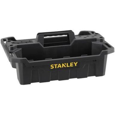 STANLEY STST1-72359 Verktygslåda