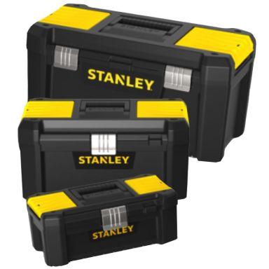 STANLEY STST1-75515 Verktygslåda