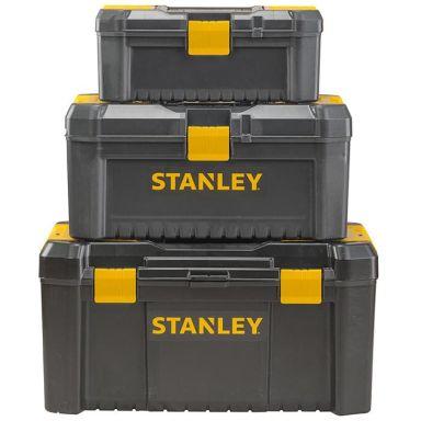 STANLEY STST1-75517 Verktygslåda