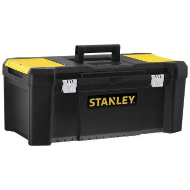 STANLEY STST82976-1 Verktygslåda