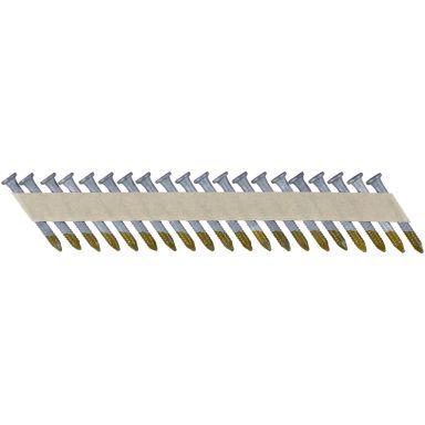 Dewalt DNM40R40HDZ Ankarspik 40 mm, 1500-pack