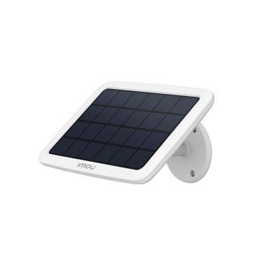 Imou IMOU SOLAR PANEL Aurinkopaneeli Cell Prolle