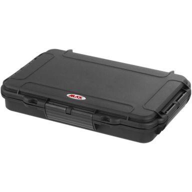 MAX cases MAX003V Säilytyslaukku vedenpitävä, 3,26 litraa