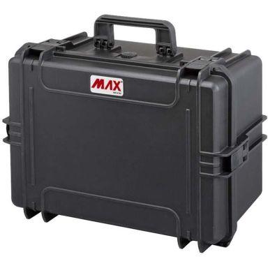 MAX cases MAX505H280 Förvaringsväska vattentät, 49 liter