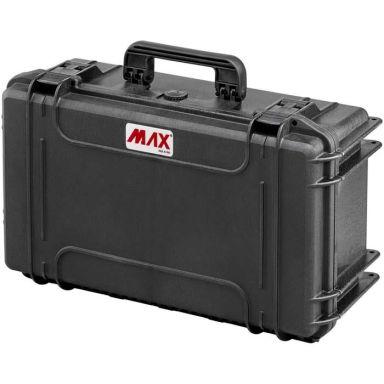 MAX cases MAX520 Förvaringsväska vattentät, 30,6 liter