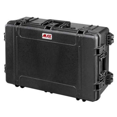 MAX cases MAX750H280S Förvaringsväska vattentät, 100,8 liter