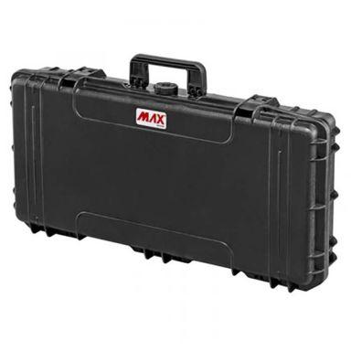 MAX cases MAX800 Förvaringsväska vattentät, 41,44 liter