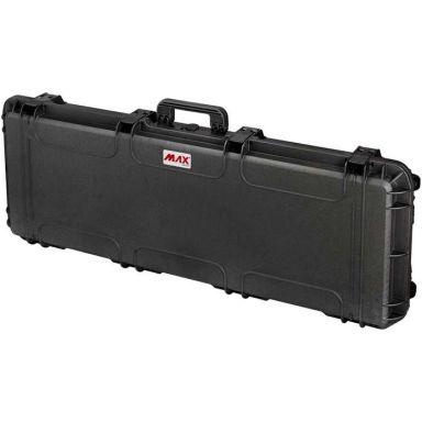 MAX cases MAX1100S Förvaringsväska vattentät, 56,98 liter