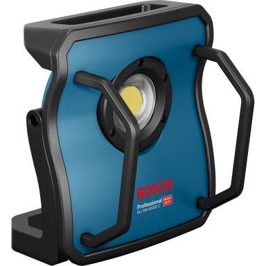 Bosch GLI 18V-10000 C Lampe uten batteri og lader