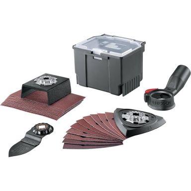Bosch 2609256F47 Slipsats