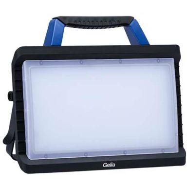 Gelia 4075145121 Arbetslampa 56 st. LED