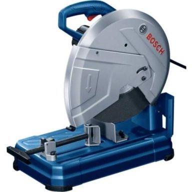 Bosch GCO 14-24 J Metallinkatkaisusaha
