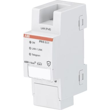 ABB 2CDG110176R0011 Reititin KNX/IP