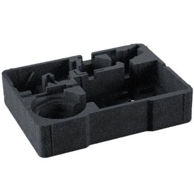 Tormek TNT-00 Sisäosa sorvauspaketti