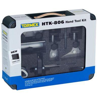 Tormek HTK-806 Jiggpaket