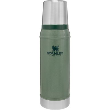Stanley PMI Classic Vacuum Bottle Termos 0,75 liter