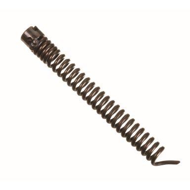 Ridgid T-201 Rensborr för 10 /16 mm rensspiral