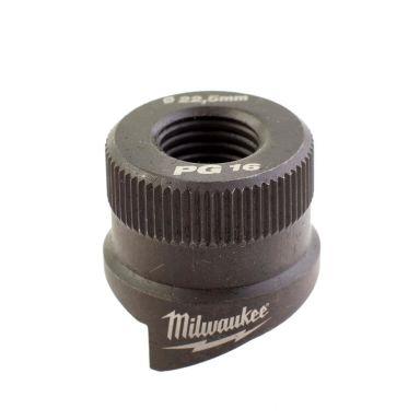 Milwaukee 4932430843 Hålstans för rostfritt- och mjukt stål
