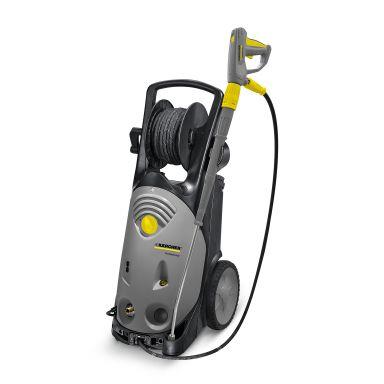 Kärcher HD 17/14-4SX Plus Högtryckstvätt