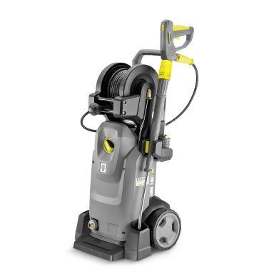 Kärcher HD 8/18-4 MXA Plus Farmer Högtryckstvätt