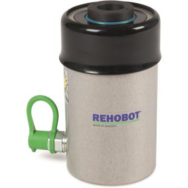 Rehobot CHFA262 Hålcylinder 26 ton