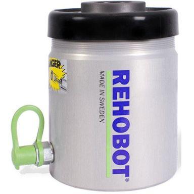 Rehobot CHFA372 Hålcylinder 36 ton