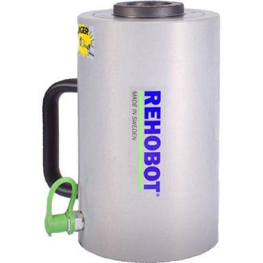 Rehobot CHFA504 Hålcylinder 50 ton
