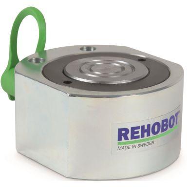 Rehobot CLF220-13 Tryckcylinder 22 ton