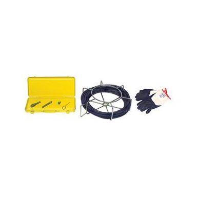 REMS 172050 R Spiral-/verktygssats 16 mm, för Cobra 22 & 32