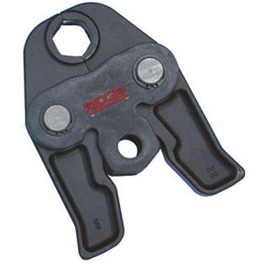 Ridgid Compact Pressback för V-system