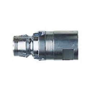 Ridgid 66956 Adapter för Hilti DD80-1