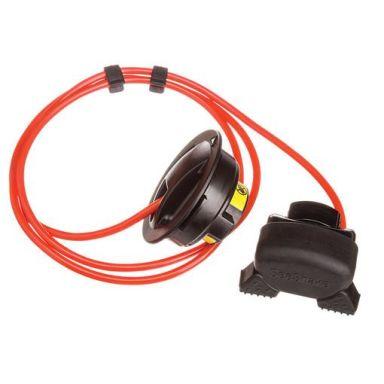Ridgid MicroDrain IC-kabel för monitor CA-350