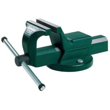 Ridgid Peddinghaus Junior Skrustikke 120 mm