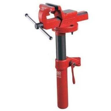 Ridgid Superior Korkeudensäädin hydraulinen, tuotteeseen 10727
