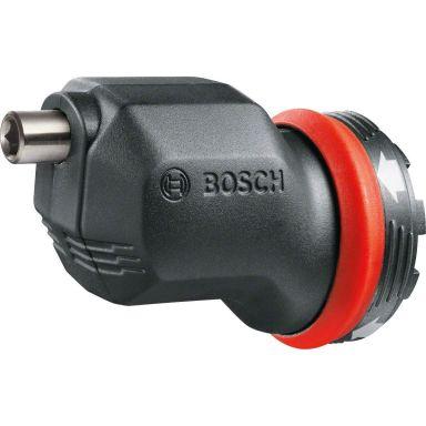Bosch DIY 1600A01L7S Vinkeladapter