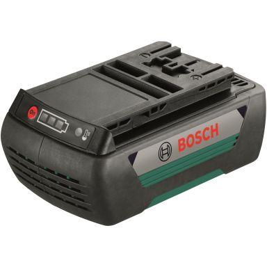 Bosch DIY 36V LI Batteri 2,0Ah